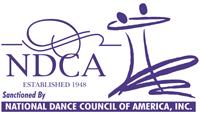 NDCA_Logo_Blue