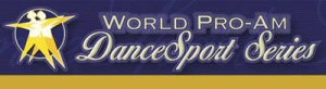 World-DanceSport-Series-Logo