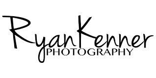 RyanKenner