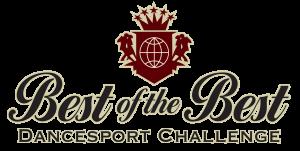 Best_Best_Logo