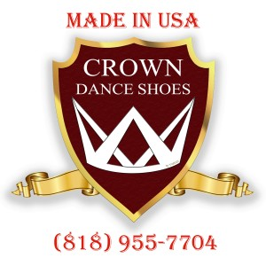 CrownShoes_wPhone