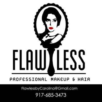 Flawless Makeup & Hair