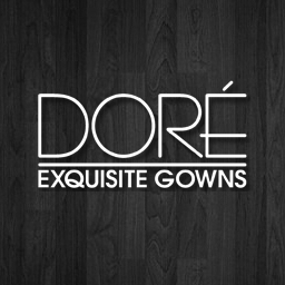Dore Gowns