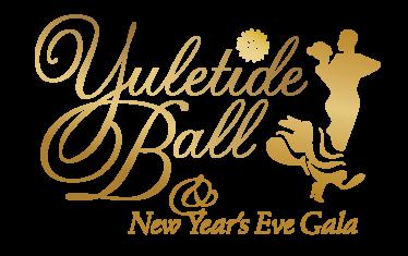Yuletide Ball