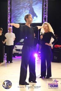 Workshops with Mirko & Edita