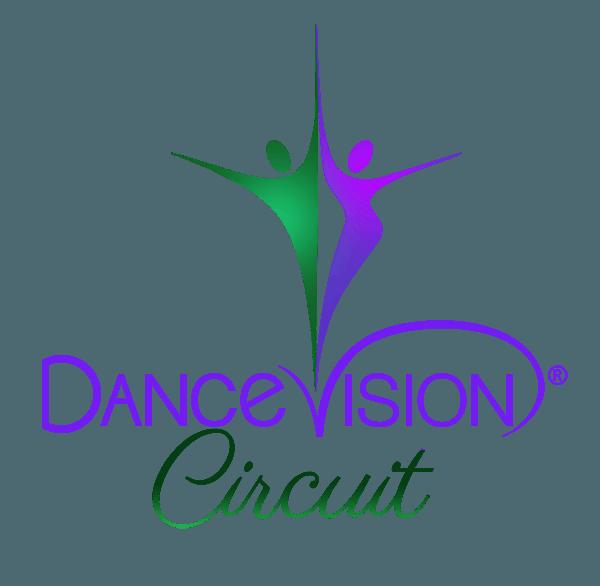 Dance Vision Circuit