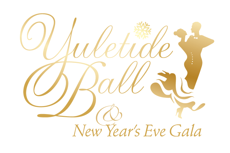 Yuletide Ball
