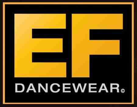 EF Dancewear