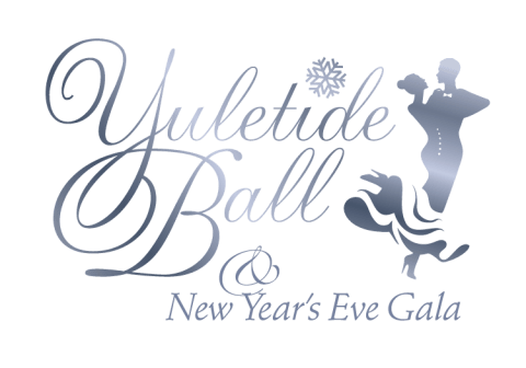 Yuletide Ball Dancesport Competition